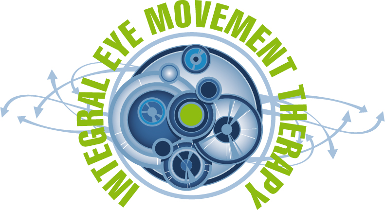 IEMT - Integral Eye Movement Therapy